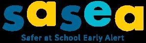 SASEA System