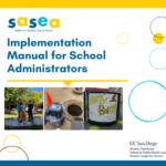 SASEA Implementation Manual
